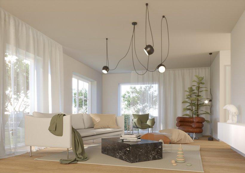 rafsan_interior2.jpg