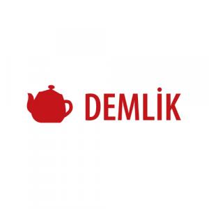 Demlik