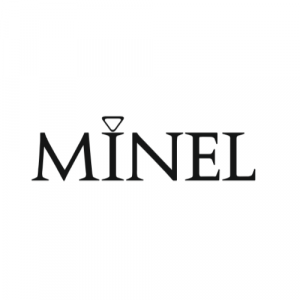 Minel Outlet