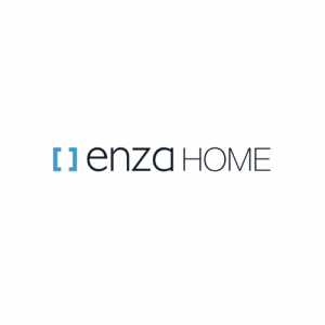 Enza Home & Yataş Bedding