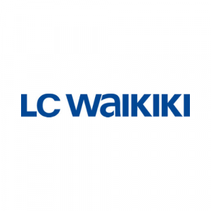 LC Waikiki Outlet