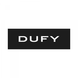 Dufy Outlet