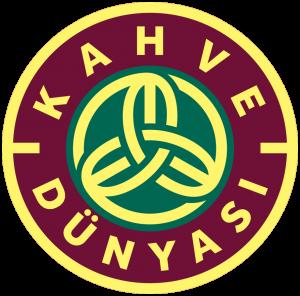 kahve_dunyasi