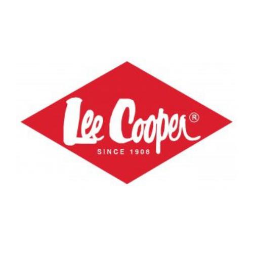 leecooper-logo