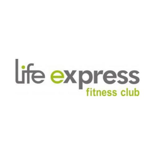 life-express-logo
