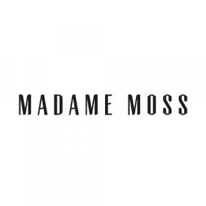 Madame Moss