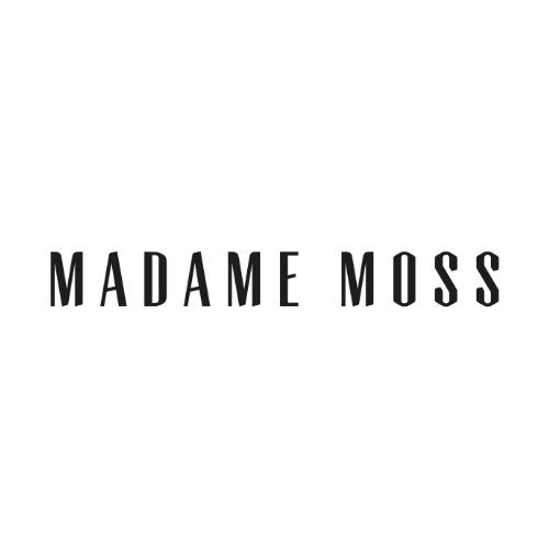 madame-moss