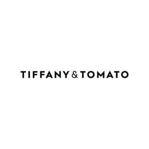 tifanny-tomato