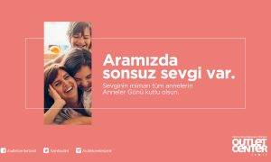 OUTLET_CENTER_IZMIT_ANNLER_GUNU