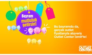OUTLET_CENTER_RAMAZAN_BAYRAMI