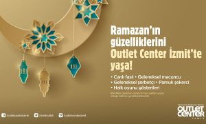 outlet-center-ramazan-2019