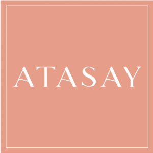 Atasay Outlet