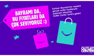 OUTLET_CENTER_KURBAN_BAYRAMI_2109