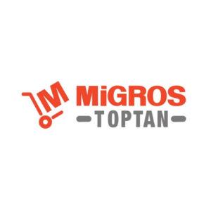 Migros Toptan