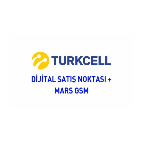 turkcell-outlet-center-logo