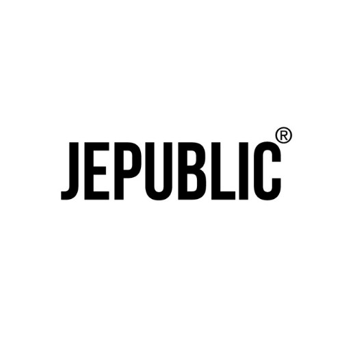 jepublic-outletcenter-izmit-logo