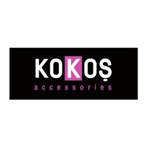 Kokoş Accessories