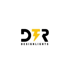 DTR Designlights