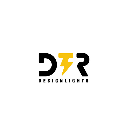 design-lights-logo