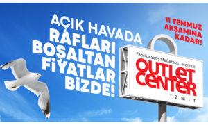 OUTLET_HAZIRAN-WEB_900x500