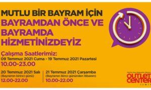 OCI_KURBAN_BAYRAMI_CALISMA_SAATLERI_2021_WEB_GORSEL_900x500