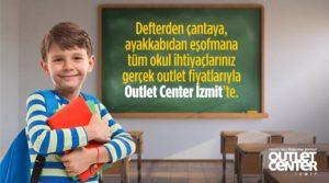 """Read more about the article Okul Alışverişi için """"seçtiğimiz fiyatlar"""""""