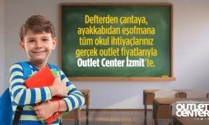OUTLET_EGITIM_OGRETIM_BASLANGIC_20121