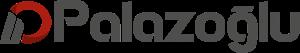 palazoglu-logo