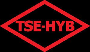 tse-hyb-logo