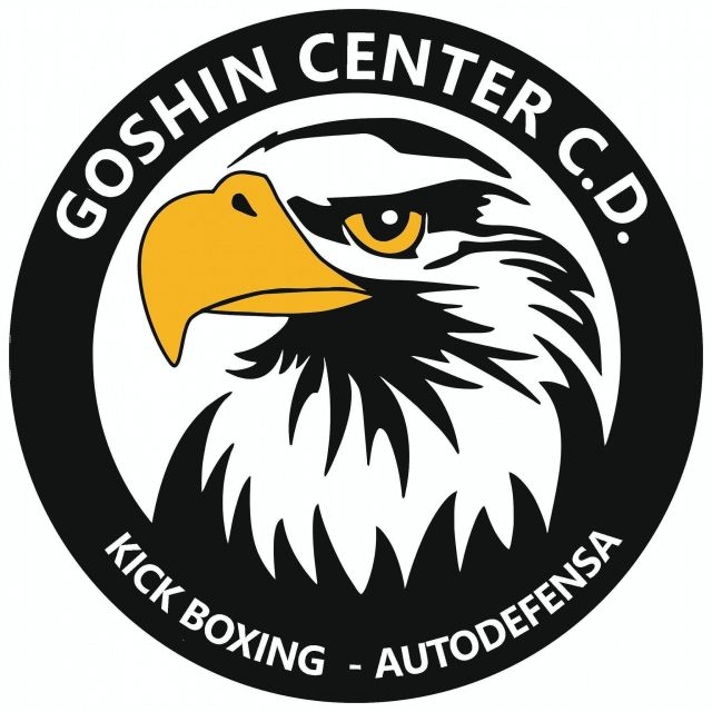 Nueva temporada en Goshin Center C.D. 2020-2021
