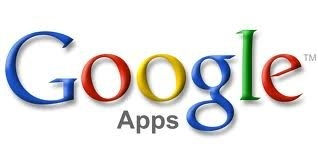 "Taller en El Franco: ""Google Apps"""