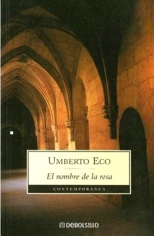 Entre libros, risas e incidentes