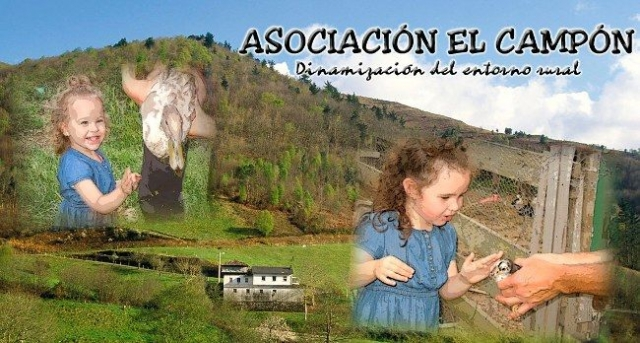 """El Occidente de Asturias es ideal para dar un giro a tu vida"""
