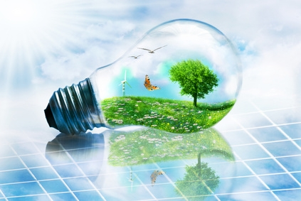 GEWISS offirà la sua esperienza nella gestione energetica
