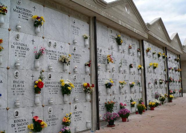 cimitero01