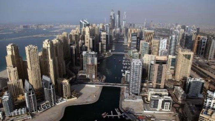 Expo Tour, Fabrizio Sala, Regione Lombardia prima a chiedere di partecipare a Dubai 2020