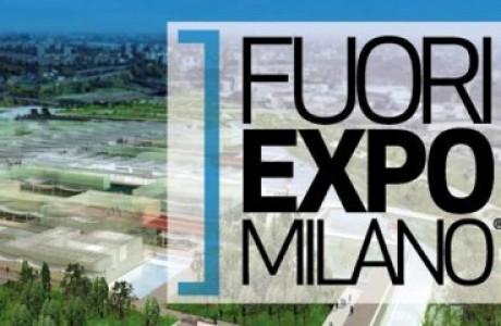 Fuori Expo il bando di Regione e Unioncamere