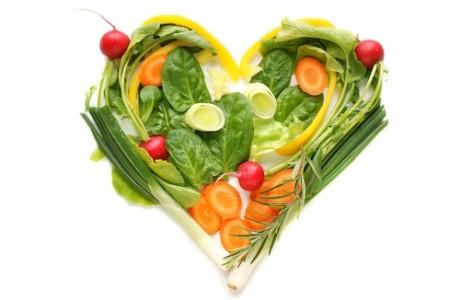 cibo-salute