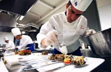 Network del Gusto il giro di Milano in 300 ristoranti