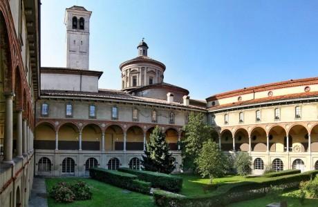 museo-scienza-milano