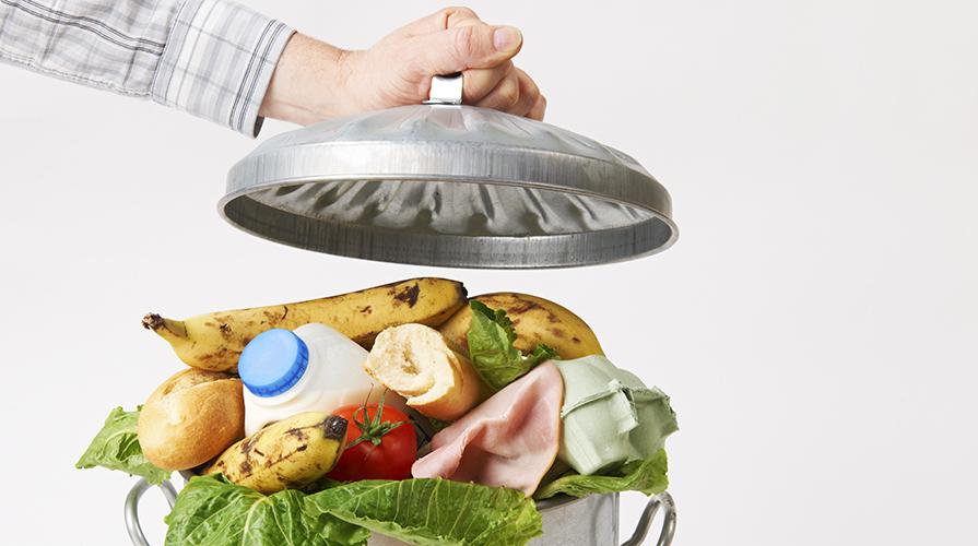 spreco-cibo1