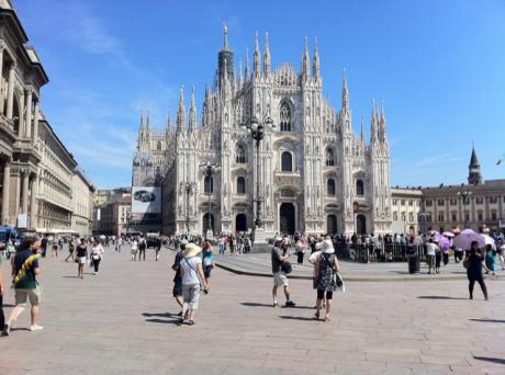 Duomo-di-Milano-Santa-Maria-Nascente