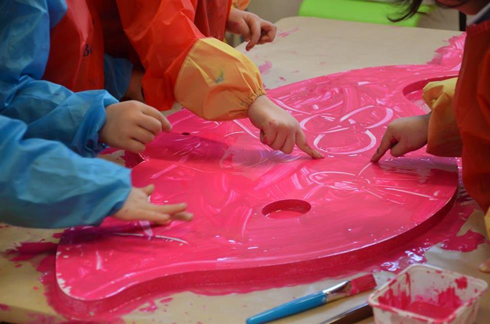 laboratori-per-bambini-pinksie-the-whale