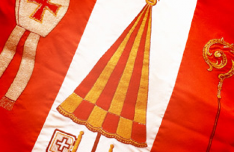 flagsm