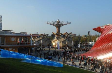 sito Expo