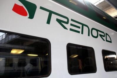 trenord-treno1