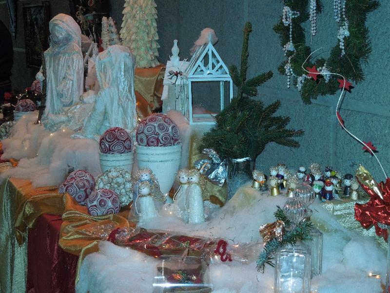 02 Mercatino Natale 015-1