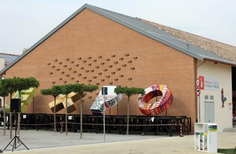 cascina triulza expo 20151