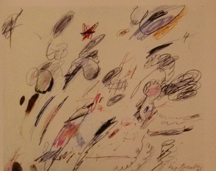 TWOMBLY- 1