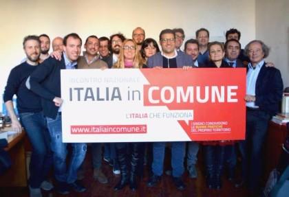 italia-in-comune vb